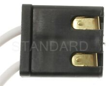 Back Up Light Switch Connector Standard S-647