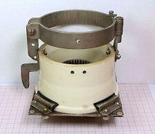 Socket - chimney to electron tube GU-43B [M1]