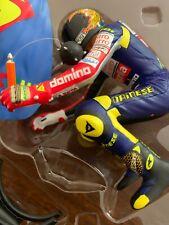 1:12 Minichamps - Valentino Rossi Figure - 125GP 1997 Boxed