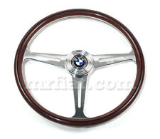 BMW M3 E36 E46 1602 1802 2002 Series Steering Wheel
