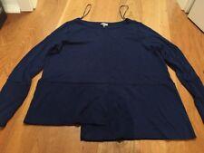 Phase Eight Pullover, Größe (size) 12 (UK)