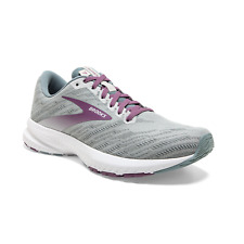 Brooks Launch 7 Women's Road Running Shoes New