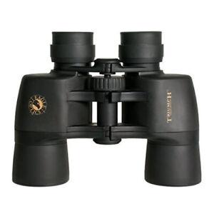 Eagle Optics 8x42 Triumph binocular