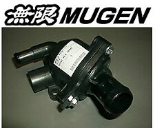 HONDA MUGEN Genuine FD2 CIVIC Type-R Racing Lower Temp Thermostat JDM  OEM