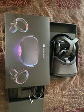 Oculus Quest - 128 GB