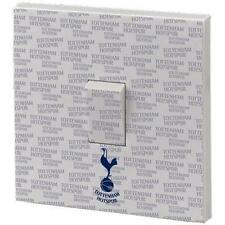 Tottenham Hotspur F.C. Light Switch Skin Official Merchandise