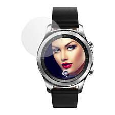 Smartwatch Schutzglas für Samsung Gear S3 classic,Gear S3 Frontier