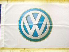 VW Ventilatore BANDIERA, L'ORIGINALE GOLF, Polo, PASSAT, TIGUAN, TOURAN, Up,