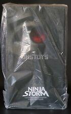 Inflames Toys 1/6 Ninja Storm Naruto Kakashi Hatake RM-003