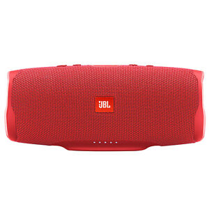 JBL Charge 4 Portable Wireless Bluetooth Waterproof Speaker *Stock Clearance*