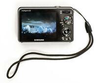 SAMSUNG PL50 Digitalkamera 10.2MP INFRAROT UMBAU Infrarotkamera Kamera IR Mod