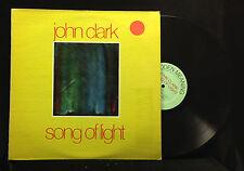 John Clark-Song Of Light-Hidden Meaning 001-RARE