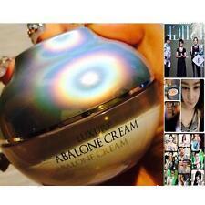 Newest 1x KISS Skincare Luxury Abalone Whitening Hydrating Cream 50ml Affordable
