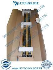 M40E-034010RR0 / M40S-034010AR0 SICK Barrière de sécurité