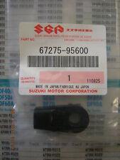 SUZUKI OUTBOARD CONTROL BOX CABLE END CONNECTOR 67275-95600