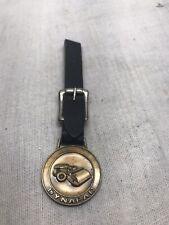 Dynapac Roller Watch Fob