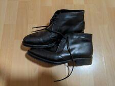 Shoepassion Stiefel size UK 6, EU 39