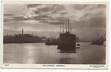 Ansichtskarten aus Großbritannien mit dem Thema Schiff & Seefahrt