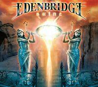 Edenbridge - Shine [CD]