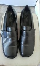 ladies caprice shoes size 7