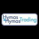 Hymas & Hymas