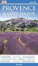 Reiseführer & Reiseberichte über Frankreich als gebundene Ausgabe