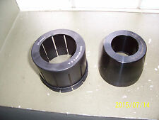 Kent Moore Low Clutch Spring Retain Ring Cone Pusher New DT-48068 GM NOS Chevy