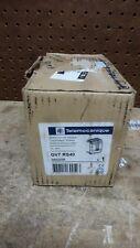 Telemecanique GV7 RS40, Motor Circuit Breaker *new old stock*