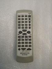 KENWOOD RC-F0700M Remote Control HD-5MD