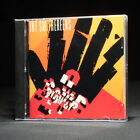 The Smithereens - Blow Up - music cd album