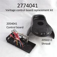 MINN KOTA VANTAGE TRANSOM MOUNT TROLLING MOTOR MAIN CONTROL BOARD #2774041