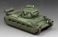 S-Model 1/72 Soviet Matilda II Infantry Tank Finished Product #PP0001