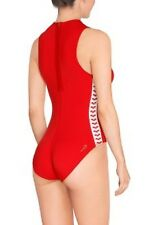 Maillot de bain ARENA trainning Fr 42 swimsuit hydrasuit UK 36 badeanzug D 40