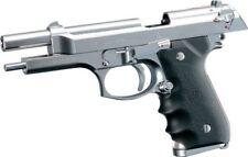 TOKYO MARUI GAS AIRSOFT HAND GUN M92F Military Model SEMIAUTOMATIC SURVIVAL ARMY