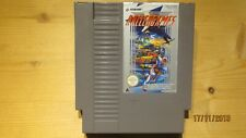 Rollergames Roller Games for NES. Cart Only. UKV - Pal A