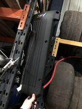 Bmw E46 M3 S54 Cam Rocker Cover