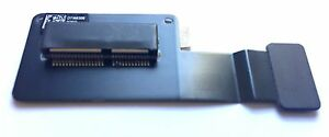 PCIe SSD Kabel für Mac Mini 2014 - 821-00010-A - Macht der Mac Mini super schnel