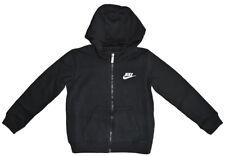 Vêtements polaire Nike pour garçon de 2 à 16 ans | eBay