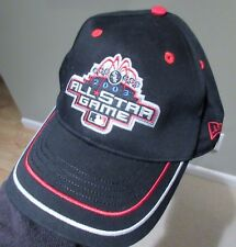 2003 MLB All Star Game New Era Hat