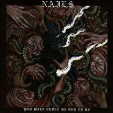 CD de musique death metal pour Métal, sur album