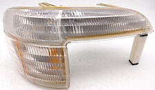 OEM Ford Explorer Mountaineer Right Passenger Side Signal Lamp F67Z-13200-AA