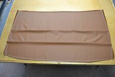 1970 70 1971 71 FORD RANCHERO GINGER HEADLINER USA MADE TOP QUALITY