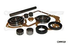 Triumph TR3 TR4 TR5 4 Synchro Sobrecarga Caja de Cambios Cojinete Kit Reparación