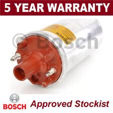Bosch Ignition Coil Fits Porsche 944 2.5 UK Bosch Stockist