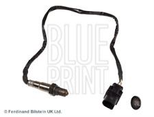 Blue Print ADN17040C Lambda Sensor. Fits BMW,VW,SEAT,SKODA,NISSAN,RENAULT,SUZUKI