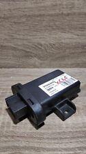 Volvo XC60 31276812 89500507 Xenon Light Module Relay Control Unit Valeo