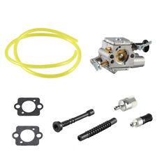 SFIATO Serbatoio Valvola PER OLIO-serbatoio adatto per Stihl ms261 valve