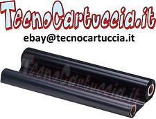 Nastro TTR Ribbon Compatibile per Xerox KX-FA136X KX FA 136 X TTR 7089