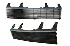 FITS *CLEARANCE* NISSAN SUNNY B310 1980 ~ 1982 GRILLE SF33-IRG-NSSNPG