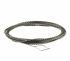 Fox Matrix elastic Threader gac038 schnurdurchfädler cuerda durchfädeln